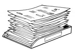 post-grant-filings