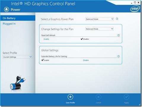 graphics-control-panel